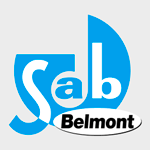 Groupe SAB, fonderie, moulage, assemblage et usinage - SAB Belmont