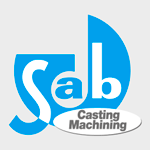 Groupe SAB, fonderie, moulage, assemblage et usinage - SAB Casting Machining