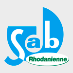 Groupe SAB, fonderie, moulage, assemblage et usinage - SAB Rhodanienne